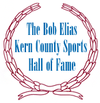 Bob Elias Hall of Fame