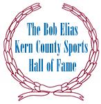 Bob Elias Hall of Fame